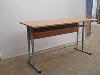 Школьная парта .Мебель от производителя.