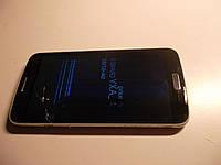 Мобильный телефон Samsung SM-G7102 №3201