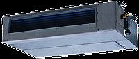 Сплит система канального типа Carrier 42QSS018DS-1/38QUS018DS-1