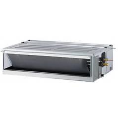 Сплит система канального типа LG UM30W/UU30W
