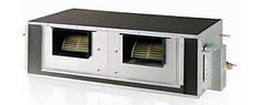 Сплит система канального типа LG UB30/UU30