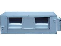 Сплит система канального типа Neoclima NDS/NU-48AH3h