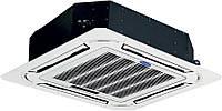 Сплит система кассетного типа Carrier 42QTD012DS-1/38QUS012DS-1/40CAS-S4