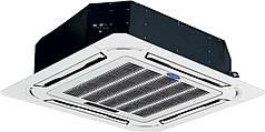 Сплит система кассетного типа Carrier 42QTD018DS-1/38QUS018DS-1/40CAS-S4