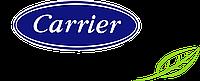 Сплит система потолочного типа Carrier 42QZL024DS-1/38QUS024DS-1