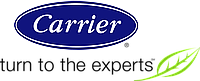 Сплит система потолочного типа Carrier 42QZL048DT-1/38QUS048DT-1