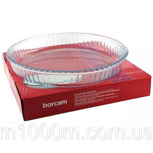 Форма для запекания BORCAM 59014