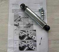 Амортизатор для стиральной машины Bosch 448032