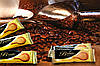 Печенье BONITO - 300 шт, фото 3