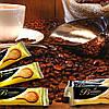 Печенье BONITO - 300 шт, фото 5