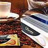 Печенье BONITO - 300 шт, фото 2