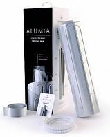 """Пленочный теплый пол с нагревалельным кабелем  Alumia 1500-10.0 ТМ """"Теплолюкс"""""""