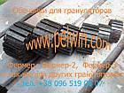 "Обечайки гранулятора ""ФЕРМЕР-2"", ролики для матрицы 120мм, фото 2"