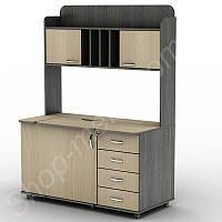 Стол для ноутбука СУ-15
