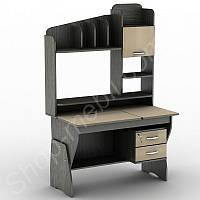 Стол для ноутбука СУ-20
