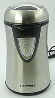 Кофемолка Aurora 147 AU