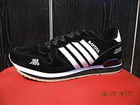 Мужские кроссовки BAYOTA
