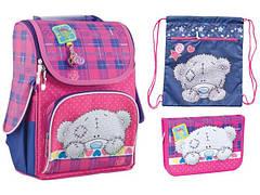 Наборы школьных рюкзаков