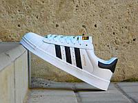 Женские кроссовки Adidas Superstar есть в цветах код  10329ю