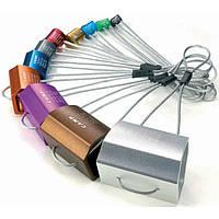 Закладка гексагональная Camp Carvex w/cable