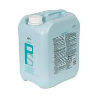 Schwarzkopf PS Energy & Gloss Shampoo Шампунь, придающий энергию и блеск, 5000 мл