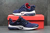 Спортивні кросівки Air Presto