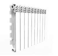 Алюминиевый радиатор Fondital EXPERTO 500/100 А3