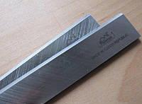 Ножи плоские строгальные PILANA  DS 410х35