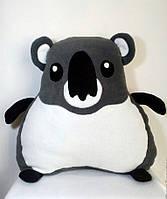 Мягкая игрушка- Подушка Коала.