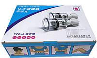 Вакуумные банки YiFang Cupper YFC-8