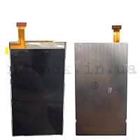 Дисплей LCD Nokia 5800/ 500/ 5230/ 5228/ N97mini/ X6/ C6-00/ 5235/ C5-03/ C5-04 (TEST OK)