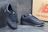 Якісні спортивні кросівки New Balance 999