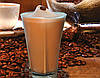Холодный кофе - Crema Caffe Varanini 1 кг, фото 2