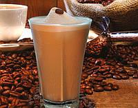 Холодный кофе - Crema Caffe Varanini 1 кг, фото 1