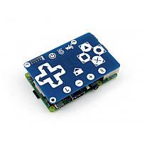 Сенсорний джойстик TTP229 для Raspberry Pi, фото 1