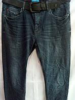 Мужские качественные джинсы 29-36рр