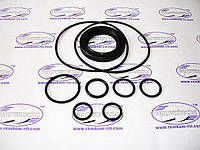 Ремкомплект коробки переключения передач КПП (корпуса сцепления), МТЗ-80, МТЗ-82