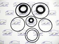Ремкомплект коробки переключения передач КПП (с дифференциалом), Т-40/М/АМ