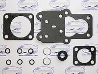Ремкомплект распределителя  (150.37.025/026) коробки переключения передач КПП, Т-150К,Т-150Г (пенёк)