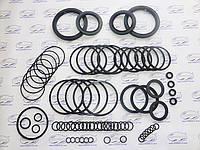 Ремкомплект коробки переключения передач КПП полный (с манжетами), К-700, К-700А, К-701