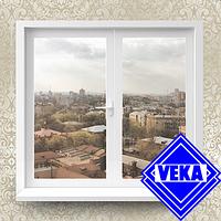 Окно Veka