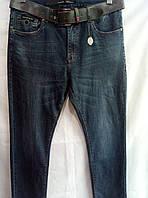 Мужские качественные джинсы 30-38рр
