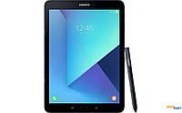 Планшет Samsung Galaxy Tab S3 9.7 LTE T825 Black