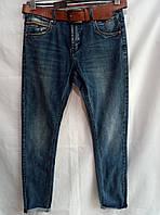 Мужские молодежные джинсы 27-33рр