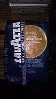 Lavazza Crema e Aroma, Oro, grand espresso, super Crema
