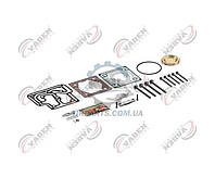 Ремкомплект компрессора полный WABCO,CUMMINS ISX/L/M/N/ISC/B (2500 030 500)