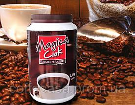 Шоколад Magica Ciok 1,5 кг