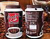 Шоколад Magica Ciok 1,5 кг, фото 2