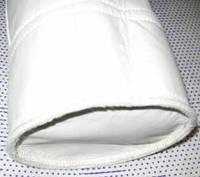 Фильтровальные мешки РЕ550ОН