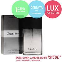 Ermenegildo Zegna Zegne Forte. Eau De Toilette 100 ml / Мужская туалетная вода Зегна Форте 100 мл